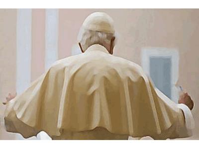PopeBenedict1