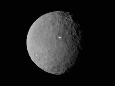 Ceres300